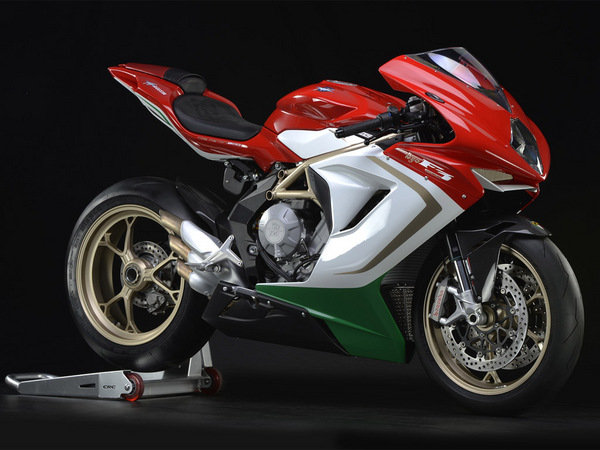 mv agusta motorcycles specifications prices pictures top speed. Black Bedroom Furniture Sets. Home Design Ideas