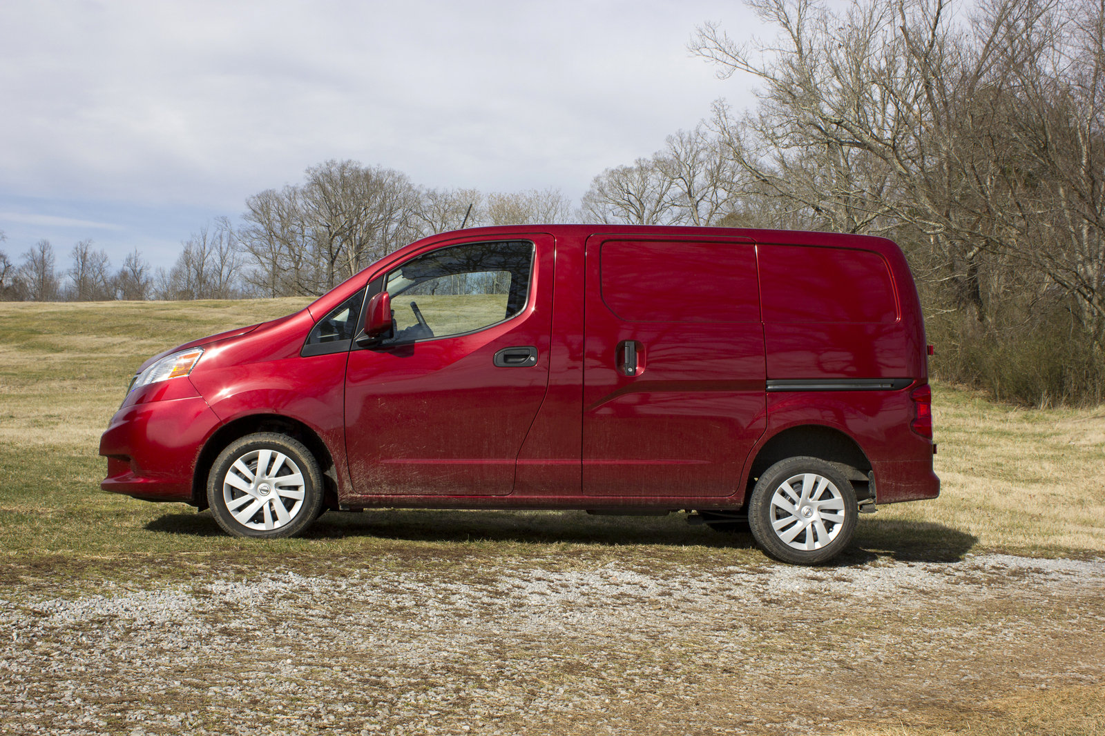 2015 nissan nv200 driven picture 613888 truck review top speed. Black Bedroom Furniture Sets. Home Design Ideas