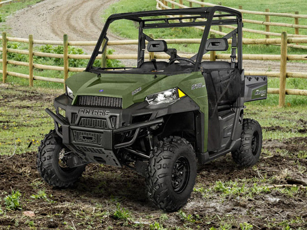 2015 polaris ranger 570 full size picture 608618. Black Bedroom Furniture Sets. Home Design Ideas