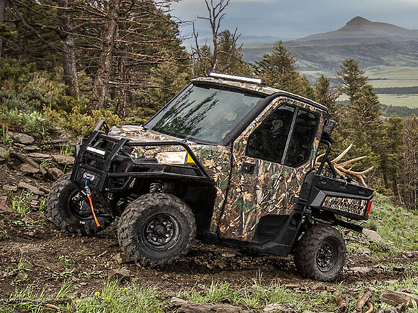 2015 polaris ranger 570 full size motorcycle review. Black Bedroom Furniture Sets. Home Design Ideas