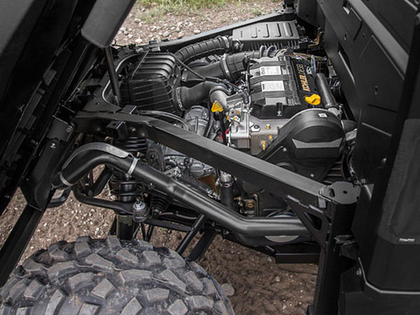 2015 polaris ranger diesel picture 608814 motorcycle review top speed. Black Bedroom Furniture Sets. Home Design Ideas