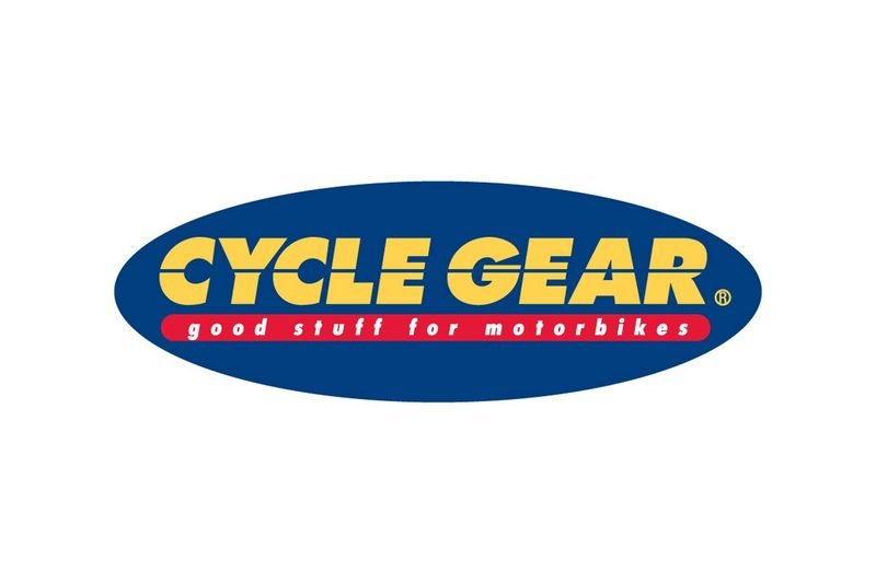 Private Equity Firm Buys Controlling Stake in Cycle Gear