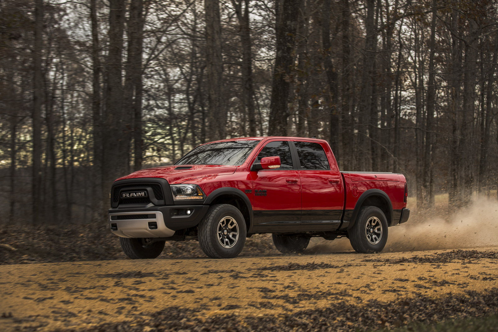 2015 ram 1500 rebel picture 610877 truck review top speed. Black Bedroom Furniture Sets. Home Design Ideas
