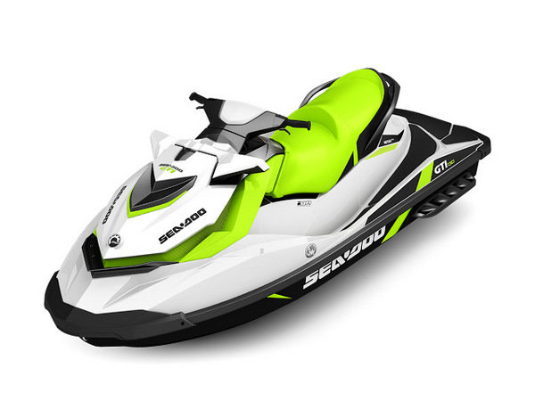 2015 sea doo gti 130 boat review top speed. Black Bedroom Furniture Sets. Home Design Ideas