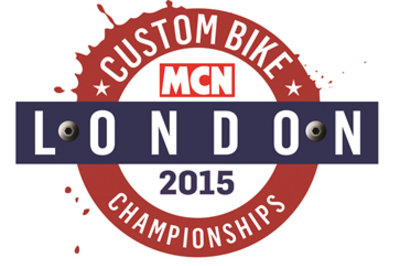 London Custom Bike Championships Returns to the London Motor Show