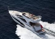 2014 Sunseeker Manhattan 55 - image 611758