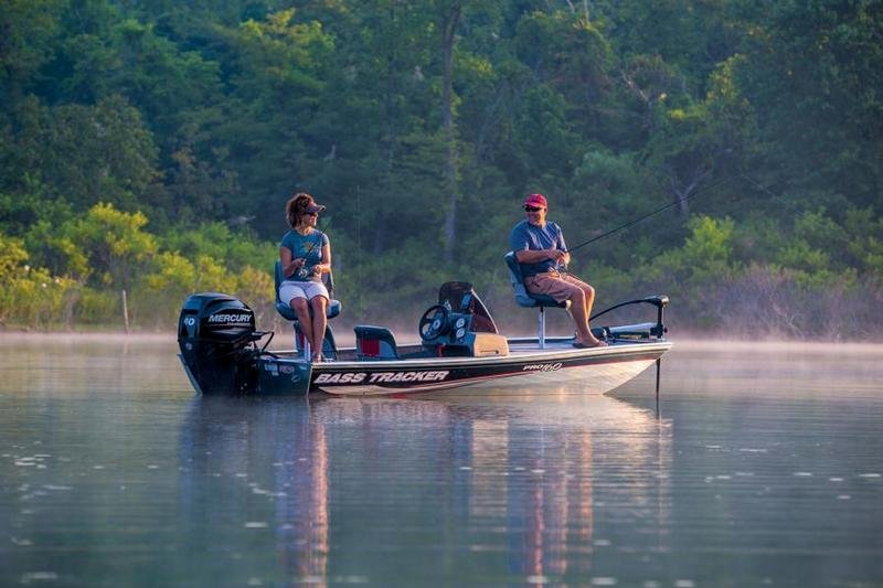 Bass Boating Photos , Pictures (Pics), Wallpapers   Top Speed