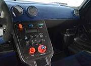 2005 Maserati MC12 Corsa Can Be Yours For $3 Million - image 618201