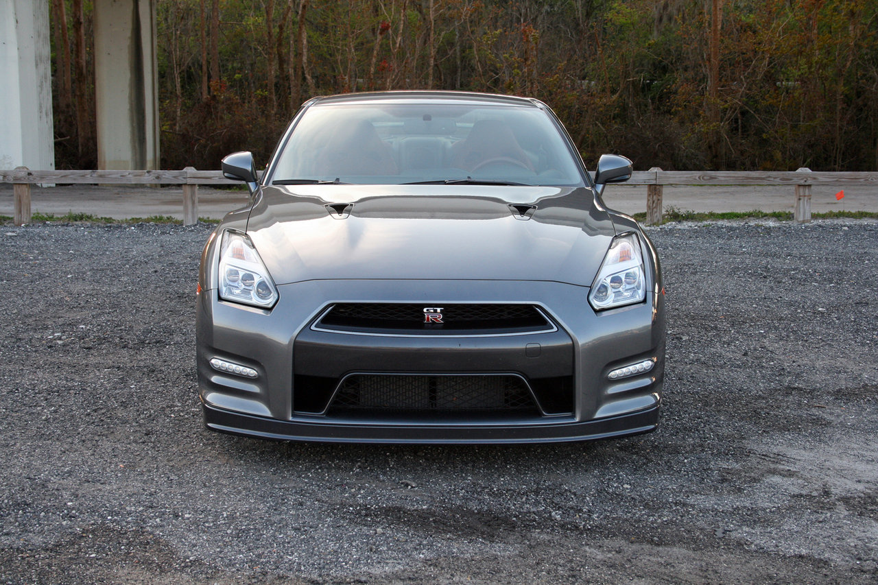 2015 nissan gt r driven picture 617962 car review top speed. Black Bedroom Furniture Sets. Home Design Ideas