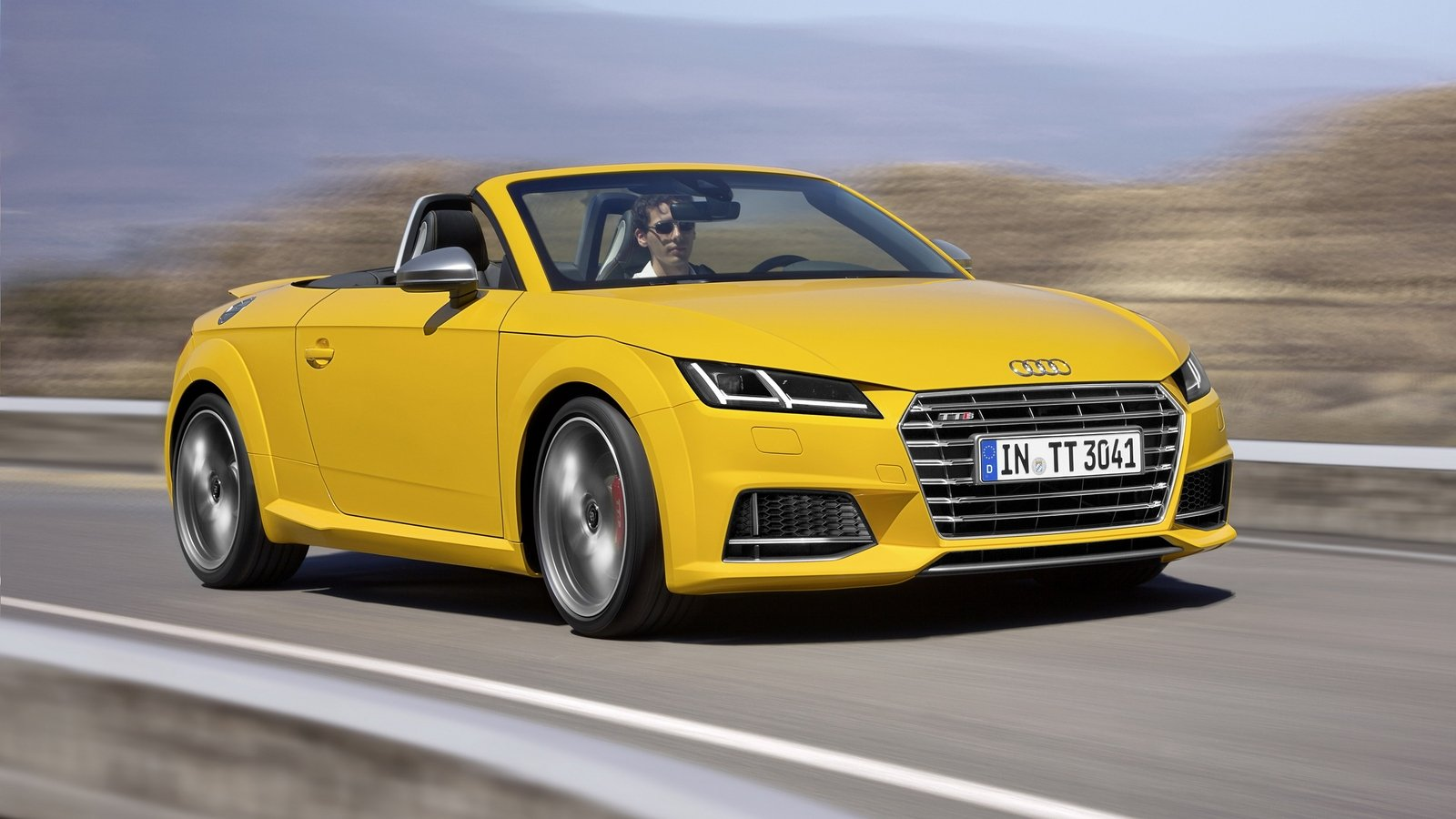 Audi Hardtop Convertible Info Cars Review as well Audi Tt Roadster Trunk further Audi Tt T Quattro Roadster Pic X together with Audi Tt Door Roadster Quattro Manual Trunk M besides Audi Tt Roadster X W. on 2016 audi tt roadster convertible