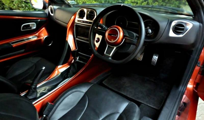 lamborghini aventador in india with a amazing sounding page 3. Black Bedroom Furniture Sets. Home Design Ideas