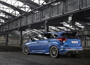2016 Ford Focus RS - image 615054