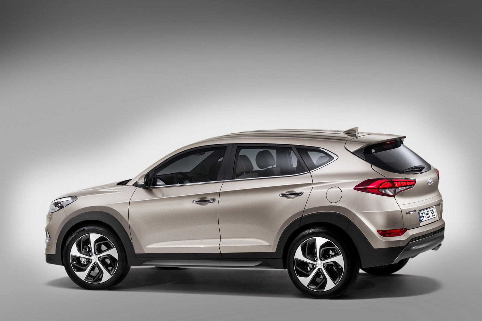 2016 2017 hyundai tucson picture 617669 car review top speed. Black Bedroom Furniture Sets. Home Design Ideas