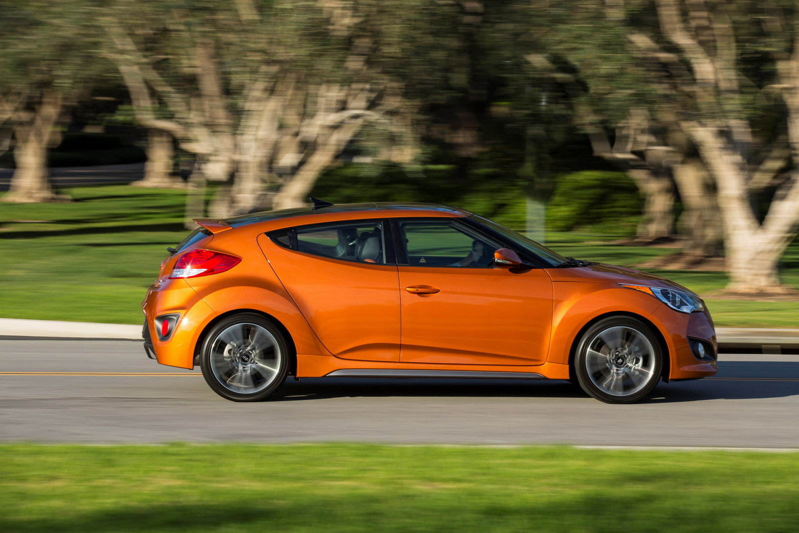 2016 hyundai veloster turbo picture 617083 car review top speed. Black Bedroom Furniture Sets. Home Design Ideas