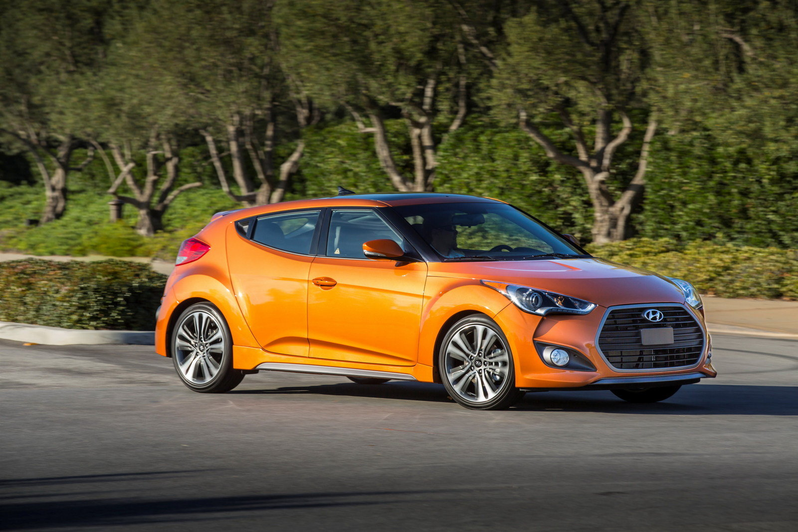 2016 hyundai veloster turbo picture 617094 car review top speed. Black Bedroom Furniture Sets. Home Design Ideas