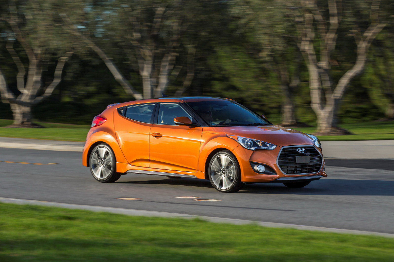 2016 hyundai veloster turbo picture 617098 car review top speed. Black Bedroom Furniture Sets. Home Design Ideas