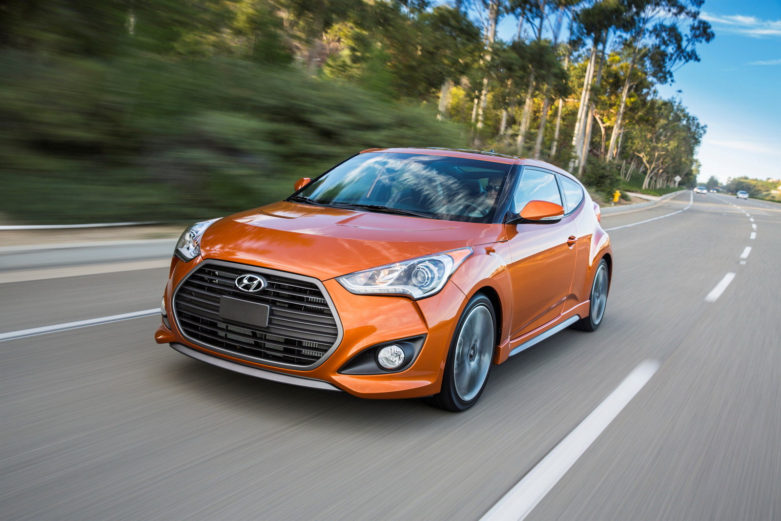 2016 hyundai veloster turbo picture 617105 car review top speed. Black Bedroom Furniture Sets. Home Design Ideas