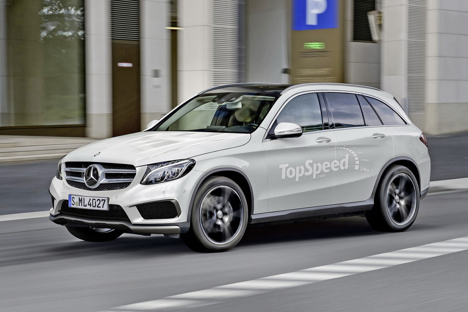 2016 mercedes glc plug in hybrid picture 617520 car review top speed. Black Bedroom Furniture Sets. Home Design Ideas