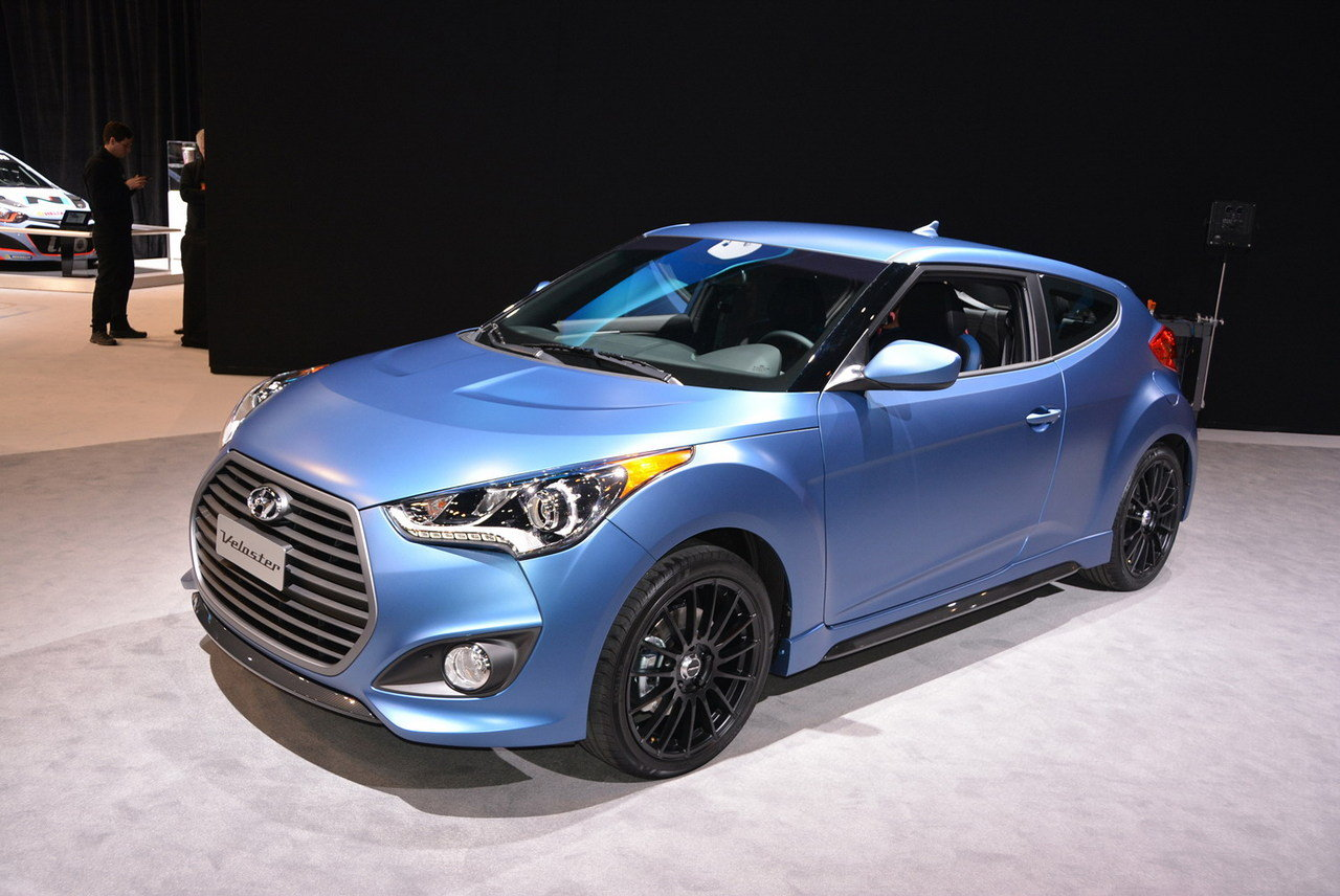2016 hyundai veloster rally edition picture 617297 car review top speed. Black Bedroom Furniture Sets. Home Design Ideas