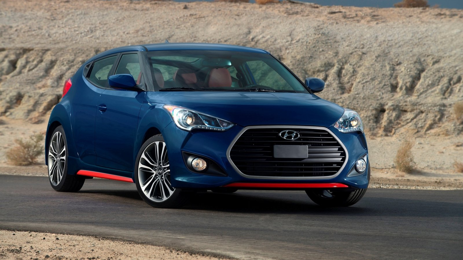 2016 hyundai veloster turbo r spec top speed. Black Bedroom Furniture Sets. Home Design Ideas