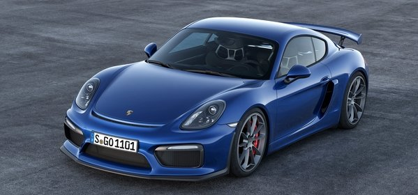 2018 porsche cayman gt4 rs car review top speed. Black Bedroom Furniture Sets. Home Design Ideas
