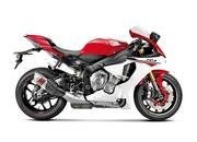 Akrapovic Releases New Exhaust Silencer For The Yamaha YZF-R1 - image 617443