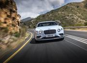 2016 Bentley Continental GT - image 617614