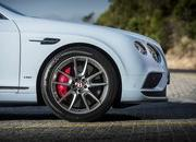 2016 Bentley Continental GT - image 617615
