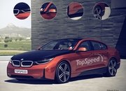 A BMW i7 (7 Series EV) Is Officially in the Works! - image 618213