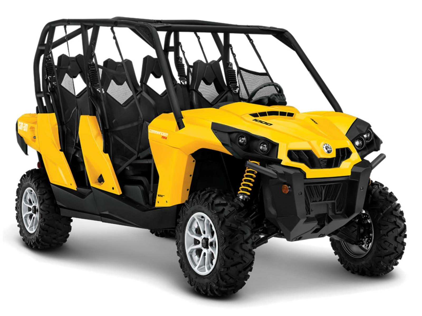 2015 can am commander max dps review top speed. Black Bedroom Furniture Sets. Home Design Ideas