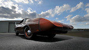 Check Out David Spade's $900k 1969 Dodge Charger Daytona - image 615737