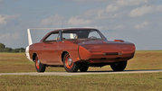 Check Out David Spade's $900k 1969 Dodge Charger Daytona - image 615725