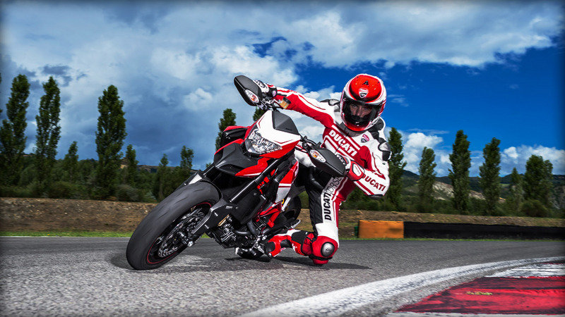2015 Ducati Hypermotard SP High Resolution Exterior Wallpaper quality - image 618509