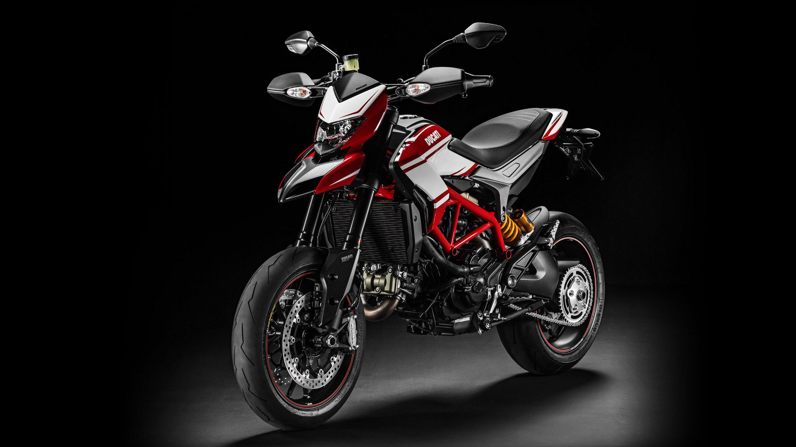 2015 ducati hypermotard sp review top speed. Black Bedroom Furniture Sets. Home Design Ideas
