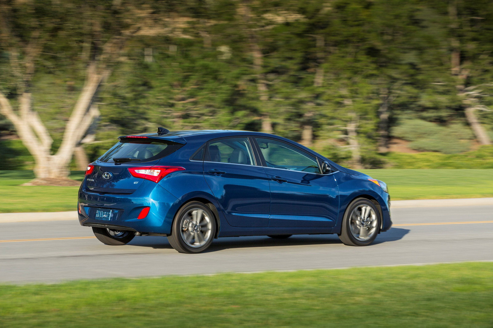 2016 hyundai elantra gt picture 617139 car review top speed. Black Bedroom Furniture Sets. Home Design Ideas