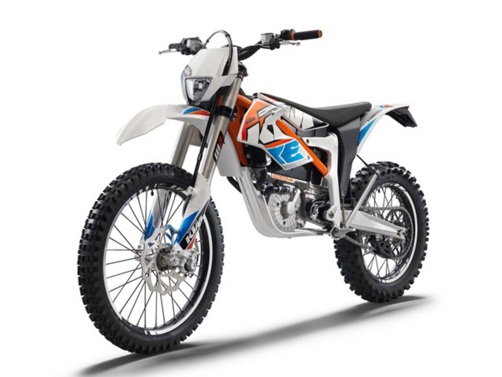 2015 ktm freeride e xc review top speed. Black Bedroom Furniture Sets. Home Design Ideas