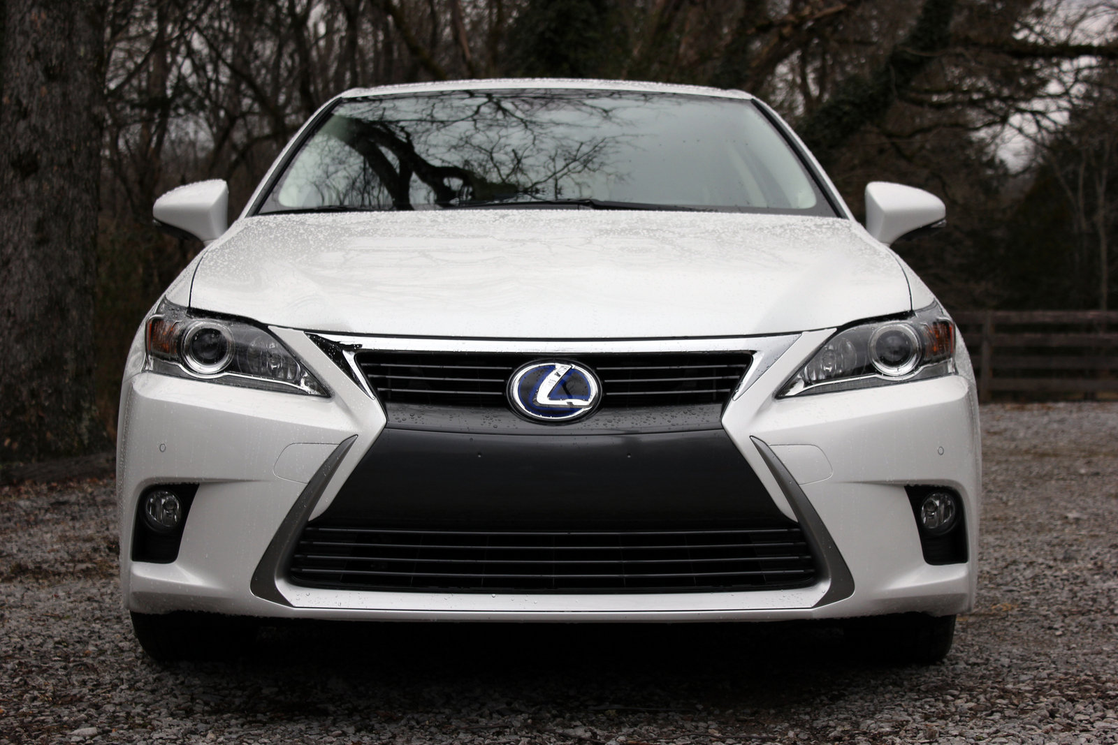 2015 lexus ct 200h driven picture 615167 car review top speed. Black Bedroom Furniture Sets. Home Design Ideas