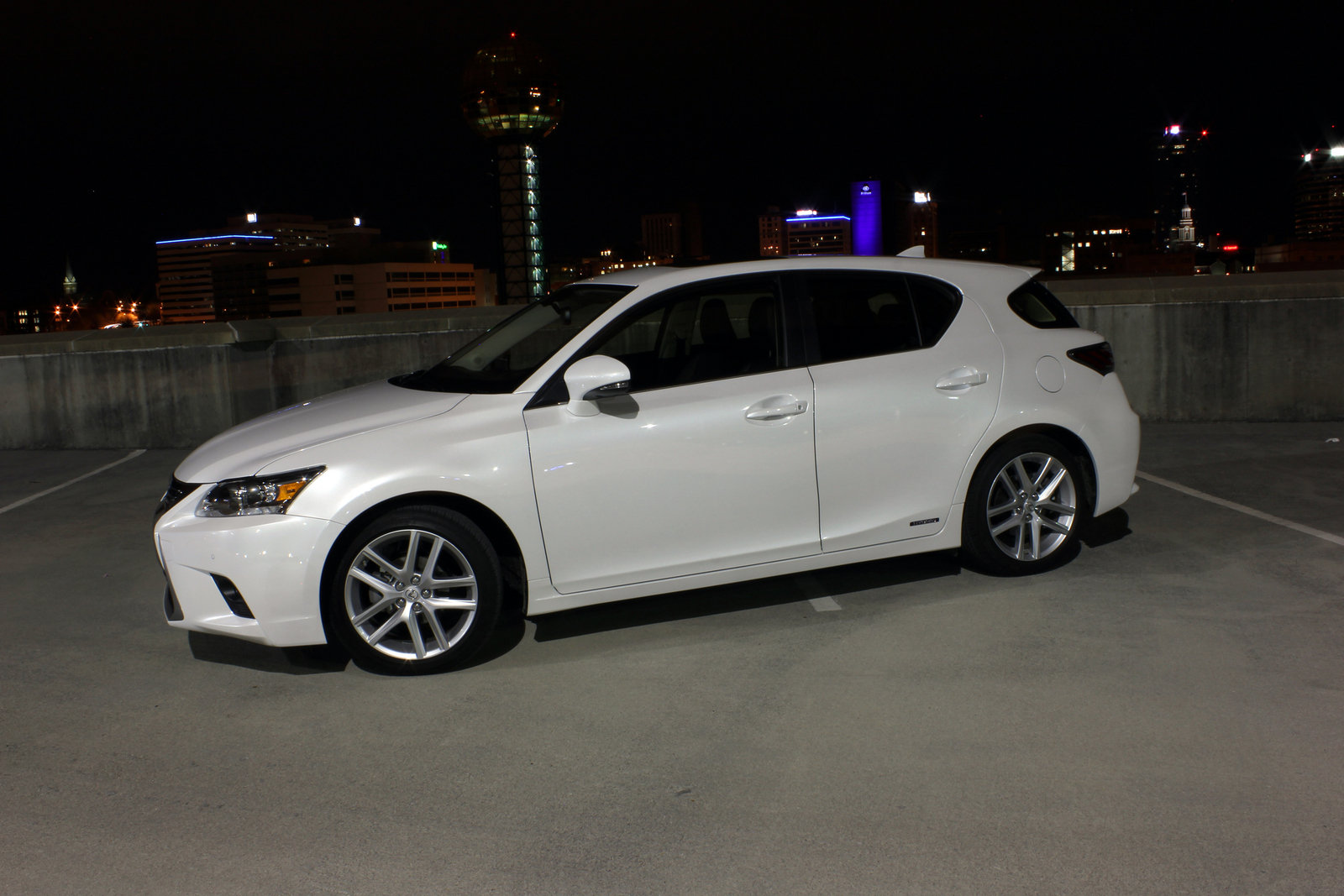 2015 lexus ct 200h driven picture 615164 car review top speed. Black Bedroom Furniture Sets. Home Design Ideas