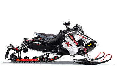 2015 Polaris 800 Switchback PRO-X