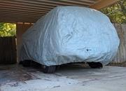 Product Review: Empire Covers Titan 5L Car Cover - image 618969