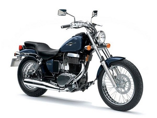 2015 suzuki boulevard s40 review top speed. Black Bedroom Furniture Sets. Home Design Ideas