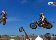 TopSpeed Tested - MXGP: The Official Motocross Video Game - image 614907