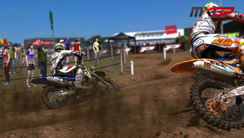 TopSpeed Tested - MXGP: The Official Motocross Video Game - image 614908