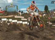 TopSpeed Tested - MXGP: The Official Motocross Video Game - image 614826