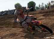 TopSpeed Tested - MXGP: The Official Motocross Video Game - image 614827