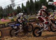 TopSpeed Tested - MXGP: The Official Motocross Video Game - image 614828