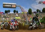 TopSpeed Tested - MXGP: The Official Motocross Video Game - image 614829