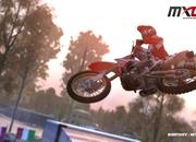 TopSpeed Tested - MXGP: The Official Motocross Video Game - image 614831