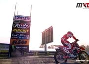 TopSpeed Tested - MXGP: The Official Motocross Video Game - image 614832