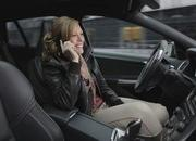 Volvo Presents Drive Me - Self-driving Cars For Sustainable Mobility - image 618173